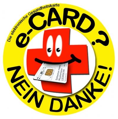 Stoppt-die-e-card